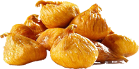 dried-figs222