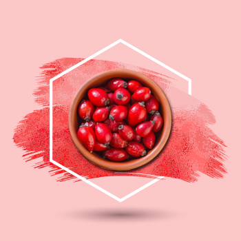 Products.Rosehip
